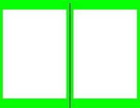 2 5x7 on 8.5x11  thumbnail