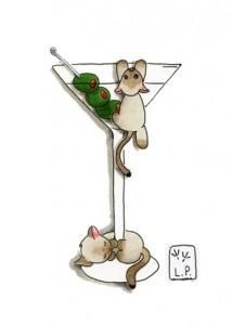 Martini_cat